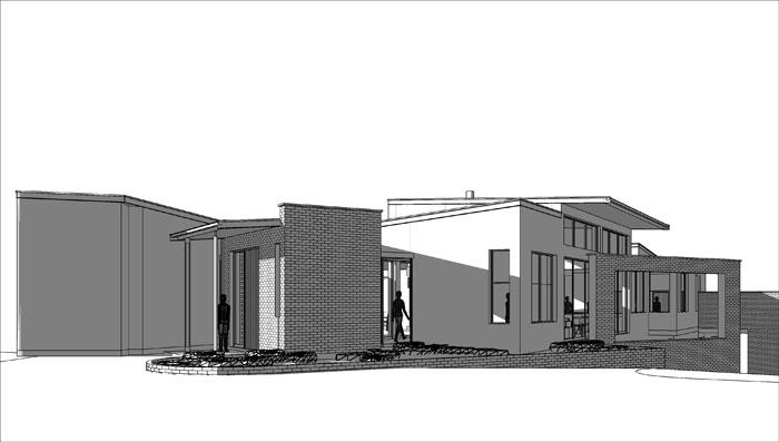 South africa building plans Pietermaritzburg
