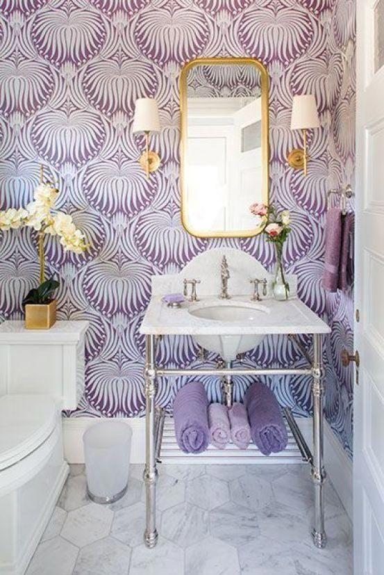 Kirsty Badenhorst Interiors KZN Interior Designer South Africa Blog