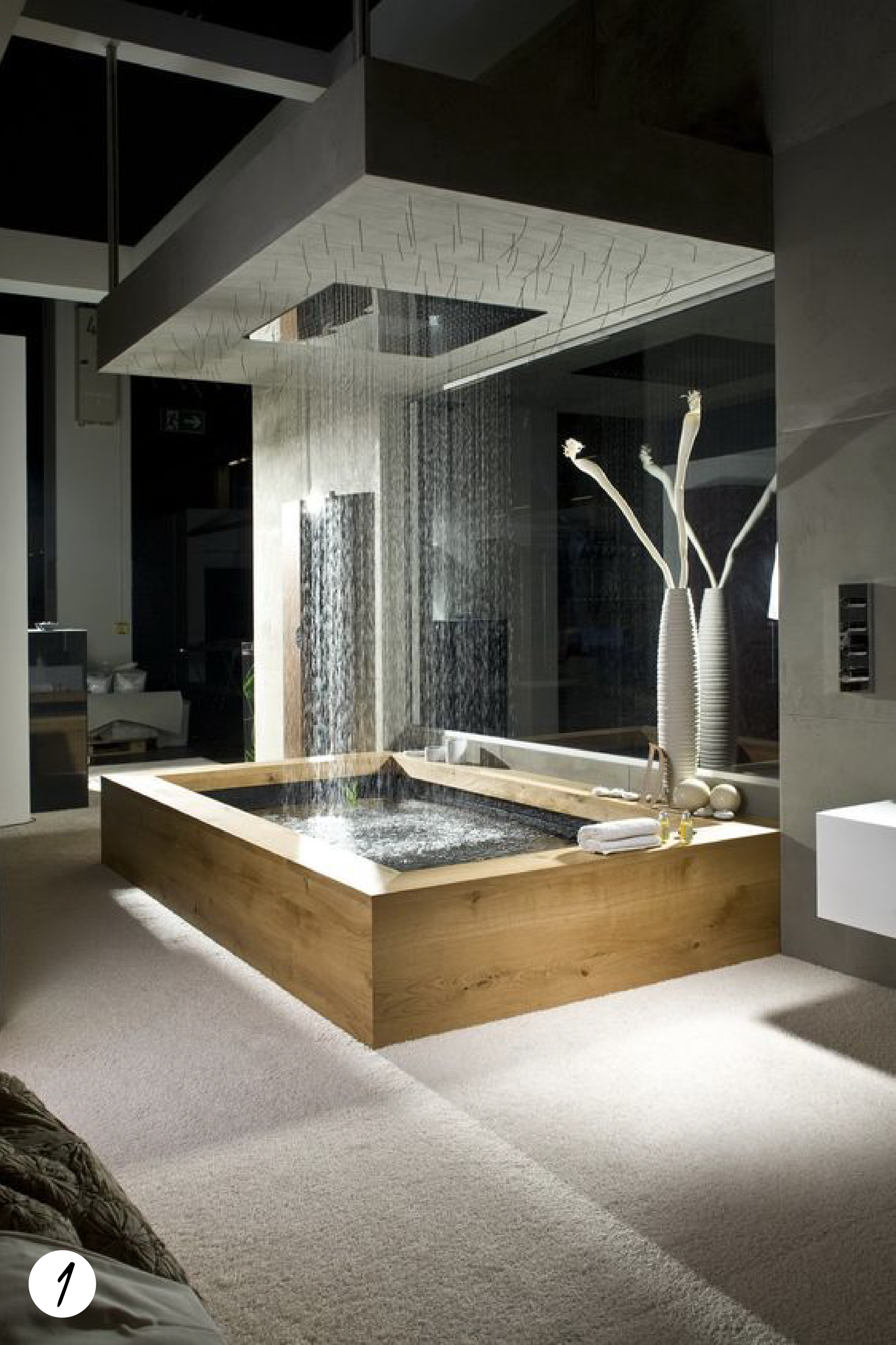 Kirsty Badenhorst Interiors KZN Interior Designer Blog