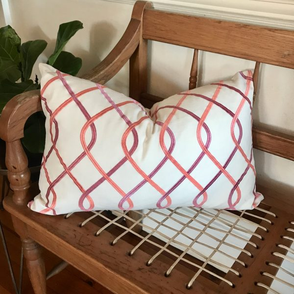 Ikat and Ivory, Kirsty Badenhorst Interiors Online Decor Store South Africa