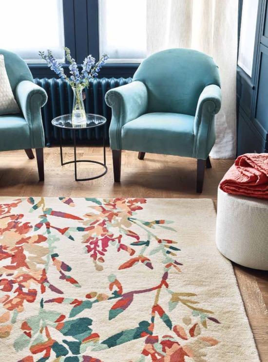 Ikat and Ivory, Kirsty Badenhorst Interiors Online Store