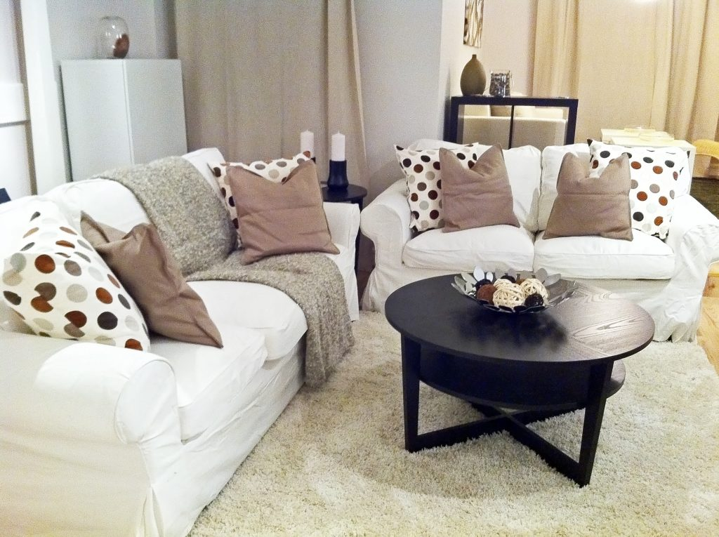 Kirsty Badenhorst Interiors, KZN Interior Designer in London