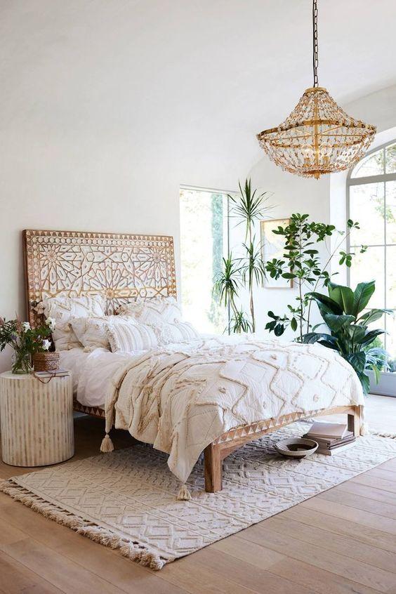 Kirsty Badenhorst Interiors, KZN Interior Designer Blog