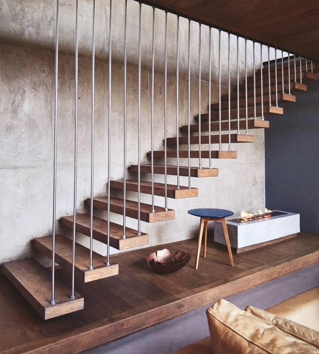 Kirsty Badenhorst Interiors, Durban Interior Designer Blog